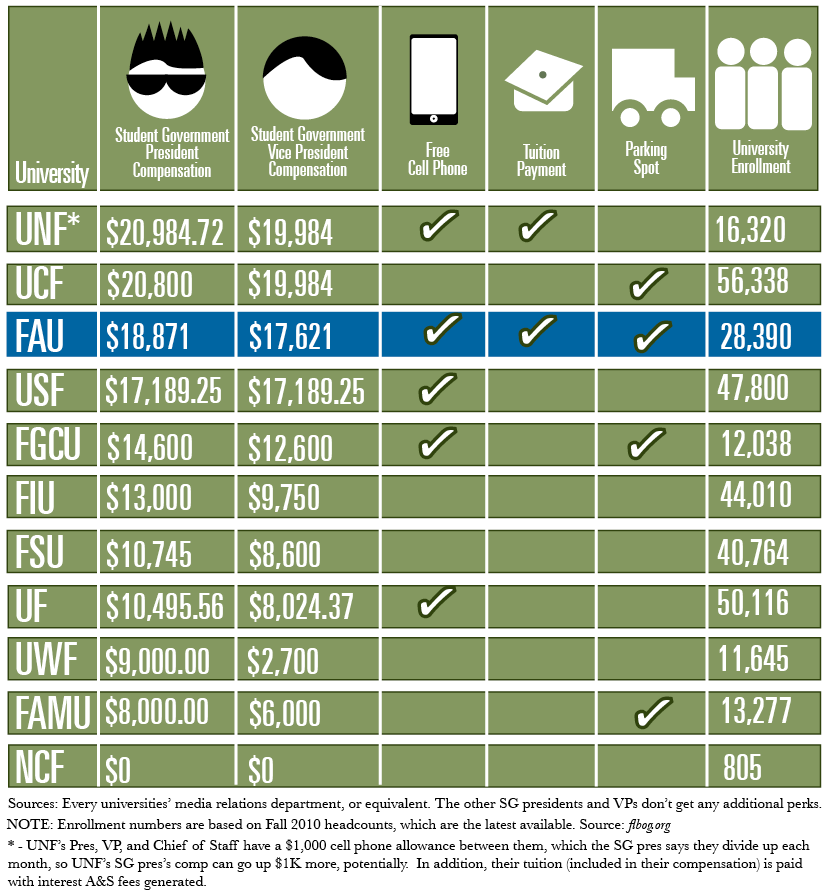 University Press : Maher's Money
