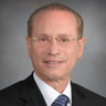 Jeffrey Feingold